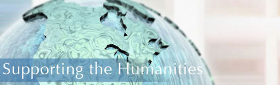 http://humanities.ucsc.edu/about/images/giving_banner.jpg